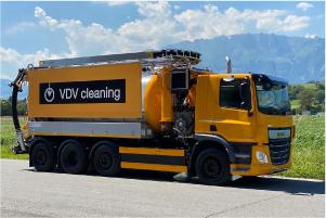 Vdv-cleaning-daf-cf-hogedrukwagen